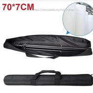 70cm camera tripod carry bagPadded Carrying Bag Photographic Tripod Carrying Case for Light Stands, Boom Stand and Tripod