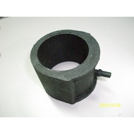 【久大】MITSUBISHI三菱 LANCER菱帥 1.6 VIRAGE 01- 方向機固定橡皮*右 MR-589012