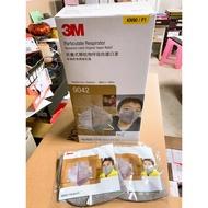 !現貨限量! 3M  9042 9913 8511 N95 pm2.5 活性碳 口罩 散賣  工業用防塵口罩(防粉塵)