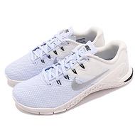 Nike 訓練鞋 Metcon 4 XD MTLC 女鞋