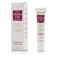 維健美 - 緊致塑顏面霜Creme Derma Liss Face Cream