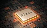 AMD銳龍Ryzen3 R3-2200G 3100 3200G R5 2400G R7 4750G散片4代