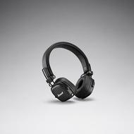 Marshall|Major III Bluetooth 藍牙耳罩式耳機 - 經典黑