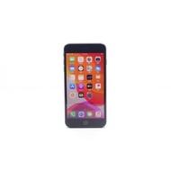 【台中青蘋果】Apple iPhone 8 Plus 太空灰 64G 64GB 二手 5.5吋 蘋果手機 #45000