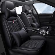 【TOYOTA】wish/Altis/Camry/Vios/March/sienta車款可用汽車座椅套超耐皮革坐墊皮椅