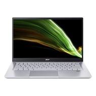 ACER - (香港行貨) 2021年3月新款型號 - Acer - Swift 3 AMD Ryzen 5 5500U 筆記型電腦 - SF314-43-R8H2