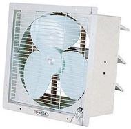 《小謝電料》自取 順光 壁式 吸排兩用 附百葉通風扇 STA-14 14吋 全系列 通風扇 抽風機 換氣扇