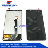 LCD TOUCHSCREEN OPPO F5/F5 YOUTH/A73 ORIGINAL