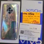香港行貨~vivo x50e / 小米 10T Pro 5G $1799up🎉