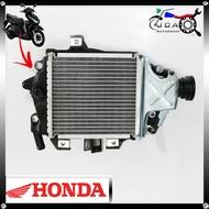 ORIGINAL HONDA RADIATOR ASSY FOR CLICK 125i