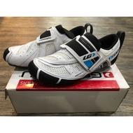 【RINDO BIKE】Garneau W's TRI x speed 2 女用三鐵鞋