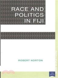 360.Race and Politics in Fiji Robert Norton