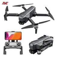 F11 4K PRO GPS Drone 4K Professional GPS FPV Drones With Camera Quadcopter 2-Axis Gimbal Brushless F