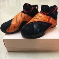 adidas T-mac五代籃球鞋🏀