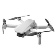送Care 隨心換+128G 4K卡 大疆 DJI Mavic MINI 摺疊空拍機 暢飛套裝版 公司貨 迷你無人機 輕量 飛行器 航拍機