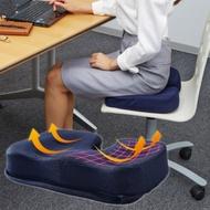 立體高密度減壓坐墊/椅墊