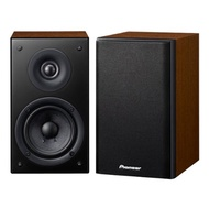 [Shipping from japan]Pioneer Pioneer 2-way speaker system S-CN301-LR [Regular]