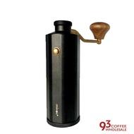 免運Minos雙軸承固定 手搖咖啡磨豆機 紅點設計獎 粗細可隨調 精緻度細節滿分『93 coffee』