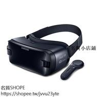 ☞限時促銷☚三星2018新款Gear VR5代 6虛擬現實3D眼鏡S7 Note8 S9+ note9 s10