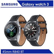 SAMSUNG 三星 | Galaxy watch 3 (45mm)