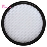 4Pcs Filters Replacement Hepa Filter For Proscenic P8