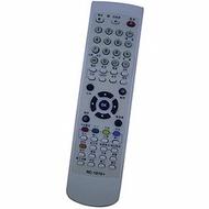 [米里]多合一液晶電視遙控器 適用首華/青雲/吉普生/兆赫/亨輯/瑞軒/新格/Fujimaru/CRESCO/TES TV-115