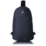 Anello body bag AT-B1717 NV Navy