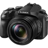 國際牌 Panasonic Lumix DMC-FZ2000 / FZ2500 / FZH1 全新機可刷卡 分期請聊聊
