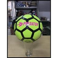 Futsal Ball - Futsal Ball - Futsal Ball