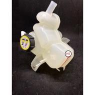 HS汽材 FORD 福特 ESCAPE 邱比特 TRIBUTE 2.0 2.3 備水桶 副水箱 副水桶 含水箱蓋