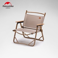 Naturehike挪客 摺疊椅 釣魚椅 便攜 露營椅 露營摺疊椅 折疊椅 登山椅 野餐 克米特椅 帆布 戶外