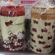 現貨不用等!7-11超級限量Hello kitty日式煎捲禮盒(芝麻肉鬆起司捲心酥/黑巧克力捲心酥(樂天小熊限定年節禮盒