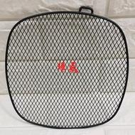 PHILIPS飛利浦健康氣炸鍋專用配件-烤網(適用HD9642)