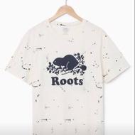 保證正品Roots