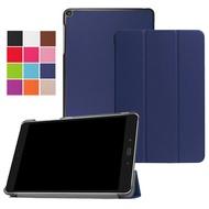 華碩ASUS ZenPad 3S 10 Z500KL保護套 P00L平板皮套9.7寸外殼超薄