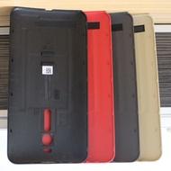 適用華碩Zenfone 2 ZE551ML Z00AD Z00ADB後電池蓋電池門