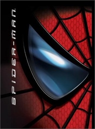 Spider-Man: The Movie [Japan Import]