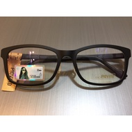 PIOVINO塑鋼流行鏡框 -MK3019 -C2