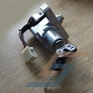 Yamaha Y80ET Main Switch (JDP)