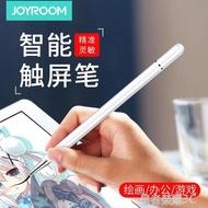 蘋果iPad電容筆applepencil細頭繪畫手機平板通用安卓被動式手寫筆華為觸控觸屏指繪筆