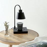 韓系蠟燭暖燈融燭燈【J HOME+ 就是家】
