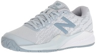 New Balance Women's 996v3 Hard Court Tennis Shoe