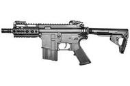 BELL AR15 Compact version 電動槍 ( 玩具槍BB槍BB彈突擊槍衝鋒槍狙擊槍卡賓槍步槍