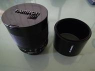 Tamron SP 500mm f8 Macro 55BB反射鏡 for CANON