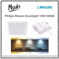 💡 Philips Downlight Led