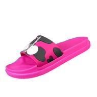 Diadora童拖鞋 11038 桃