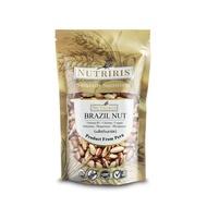 Nutriris Brazil Nut ถั่วบราซิล