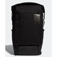 ★Super Sale★FREE SHIPPING/[ADIDAS] [Adidas Sports] ED6875 4 COMMUTe SHA backpack/AUTHENTIC