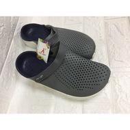 crocs for men original crocs for men (MC shop)Farlight Crocs for Men #6008
