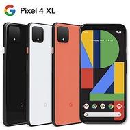 Google Pixel 4XL (6G/128G) 6.3吋智慧手機